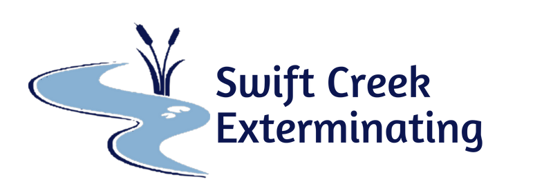 Swift Creek Exterminating