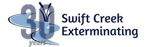 Swift Creek Exterminating